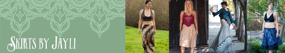 skirts-banner-copy-3.jpg